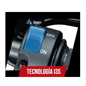 [herodash125.com][153]tecnologia-i3s