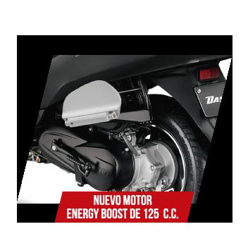 [herodash125.com][766]motor-energy-boost-125cc