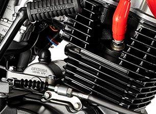 [herothriller200r.com][853]thriller-200-motor