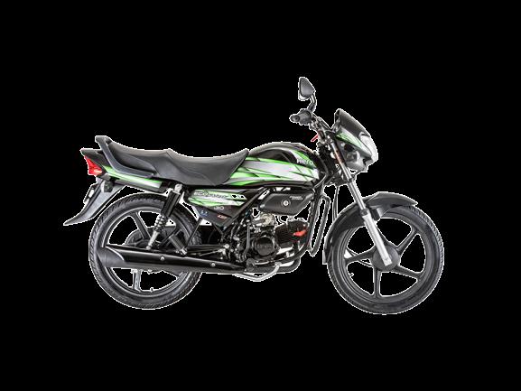 verde-negro-removebg-preview
